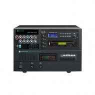 SA-3000CD-SD-U/ CD USB SD Card  320와트