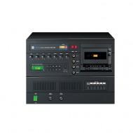 SA-3000RC/카셋트/녹음/320와트