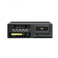 SA-1800AR /오토리버스 라디오 4음계챠임 싸이렌 150와트