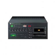 SA-2200RC /라디오 카셋트 녹음  200와트