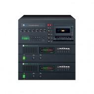 SA-6000AR /라디오 카셋트 오토리버스 640와트