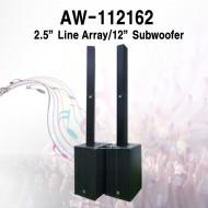 AW-112162/2.5